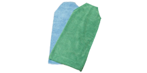 Microfiber Duster Covers/Sleeves - Static