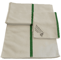 Wholesale Bar Towels