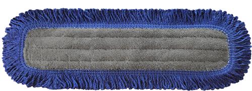 Microfiber Mop Cover Microfiber Dust Mop Pads Are