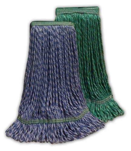 Microfiber Cloth Wet: Microfiber Wet Mop