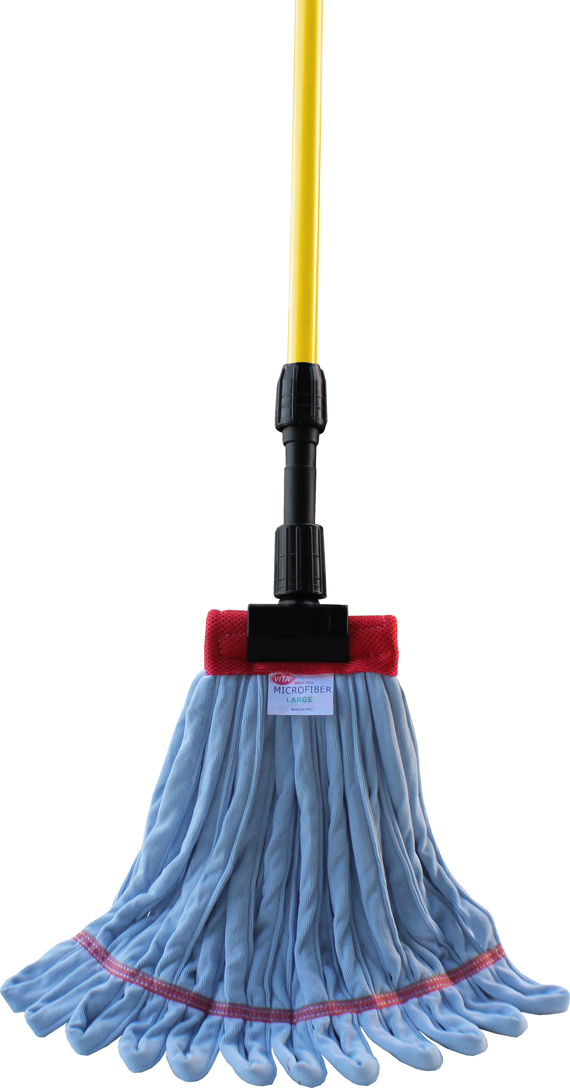 Microfiber Cloth Mop Microfiber Cloths Wet Mops