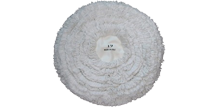 Carpet Bonnets - High Profile Rayon